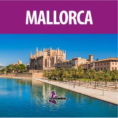 Despedidas Mallorca