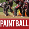Paintball en Las Palmas