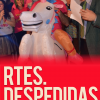 Restaurantes Despedidas Las Palmas