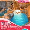 Spa Granada