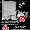 Experiencias Nudistas BCN