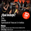 Eroticus Bilbao