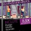 Escape Room Bilbao