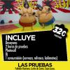 Humor Amarillo Bilbao
