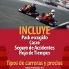 Karting Aranjuez