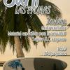 Paddle Surf Las Palmas