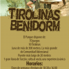 Tirolinas Benidorm - Alicante