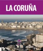 Despedidas A Coruña
