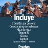 Sailing Cruises Tour Barcelona